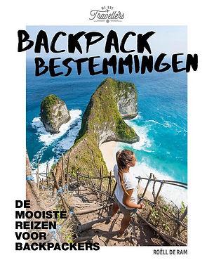Backpack Bestemmingen.jpg