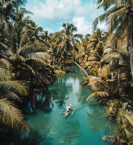 Siargao island, Philippines.jpg