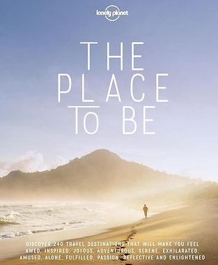The place to be bol.com.jpg