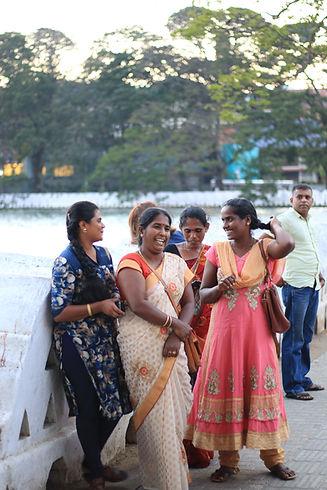 Sri-Lanka_0601.JPG