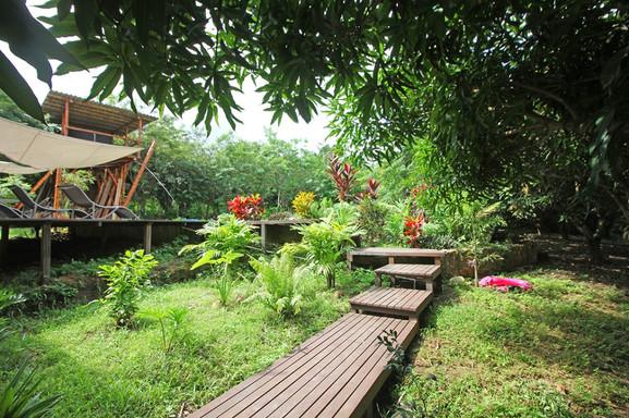 villa-yira-eco-hotel-garden-tayrona-nati