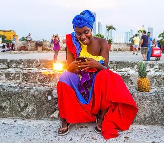 Cartagena jorge-gardner.jpg