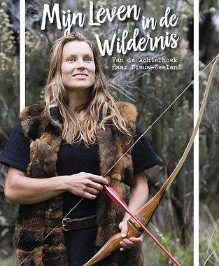 Mijn leven in de wildernis bol.com.jpg