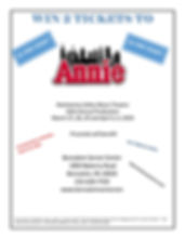Raffle Tickets 3.jpg