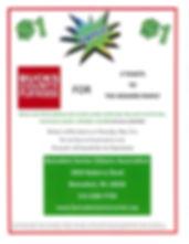 Raffle Tickets 2.jpg