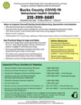 Bucks_County_BH_Helpline_.jpg