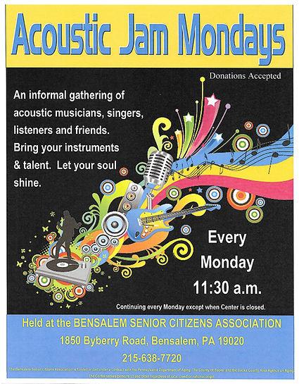 Acoustic Jam Mondays.jpg