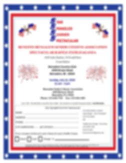 SSSS Flyer 2020 1.jpg