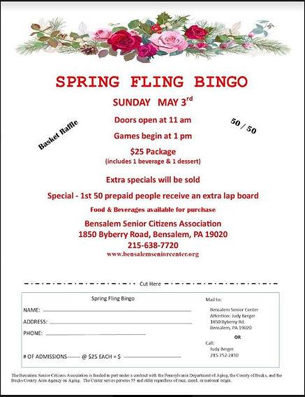 Spring Fling Bingo 3.JPG