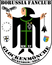 Endlich auch im Internet: Die neue Homepage der Glockenmönche