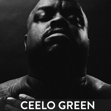Ceelo Green.jpg