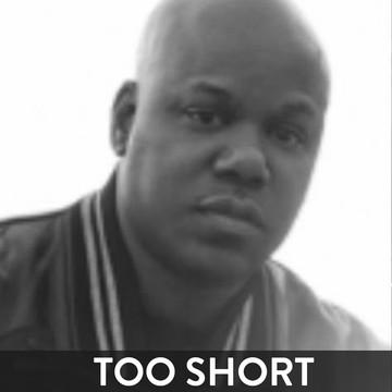Too Short.jpg