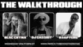 Blac Chyna + DJ Cassidy + A$AP Ferg_1920