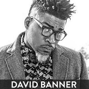 David Banner.jpg