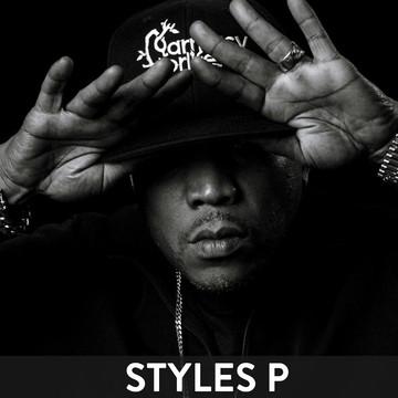 Styles P.jpg
