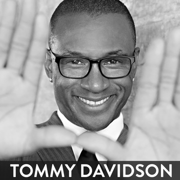 Tommy Davidson.jpg