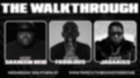 Jadakiss + Fabolous + Sha.jpg