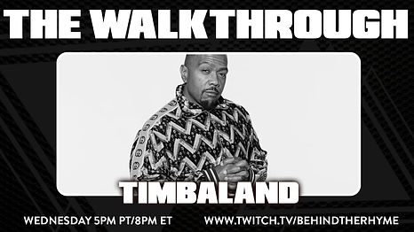 Timbaland_SINGLE_1920x1080.jpg