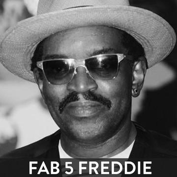Fab 5 Freddie.jpg