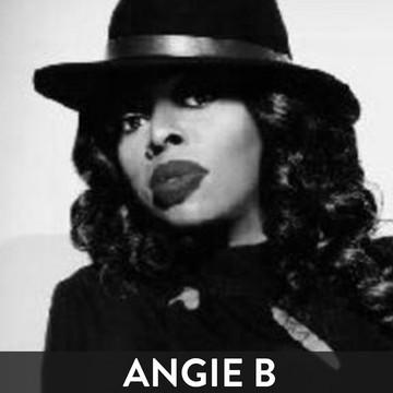 Angie B.jpg