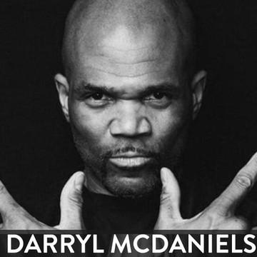 Darryl McDaniels.jpg