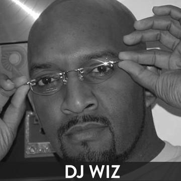DJ Wiz.jpg