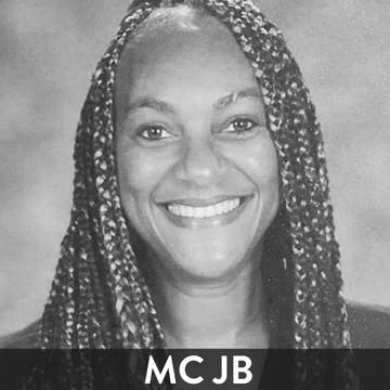 MC JB.jpg