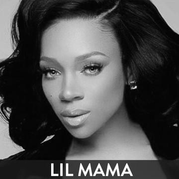 Lil Mama.jpg