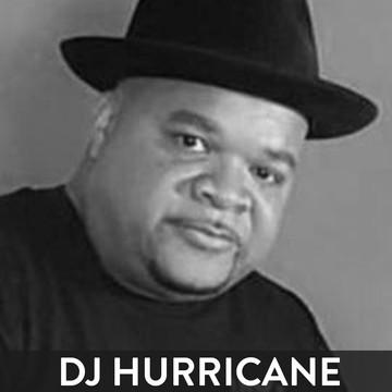 DJ Hurricane.jpg