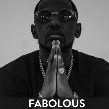 Fabolous.jpg