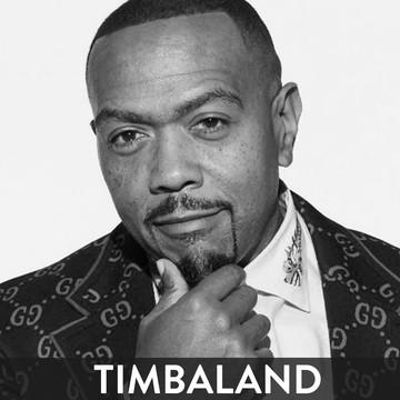 Timbaland.jpg