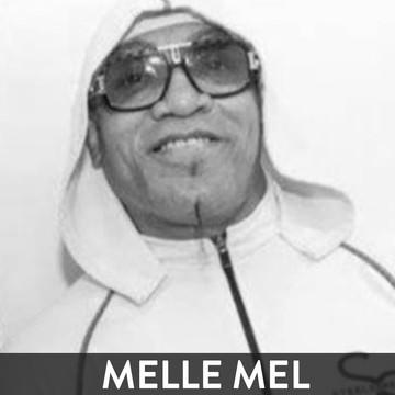 Melle Mel.jpg