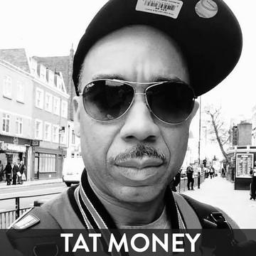 Tat Money.jpg