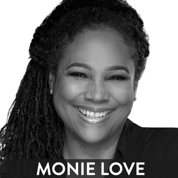Monie Love.jpg