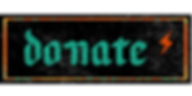 DONATE BUTTON v2.png