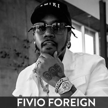 Fivio Foreign.jpg