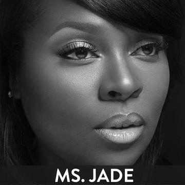 Ms. Jade.jpg