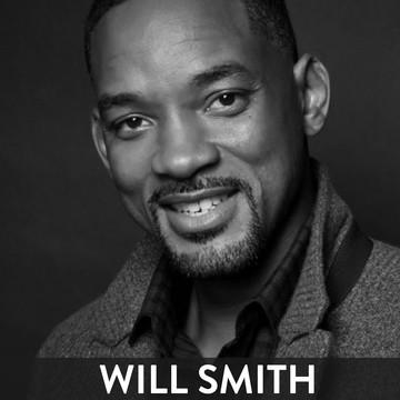 Will Smith.jpg