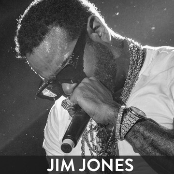 Jim Jones.jpg