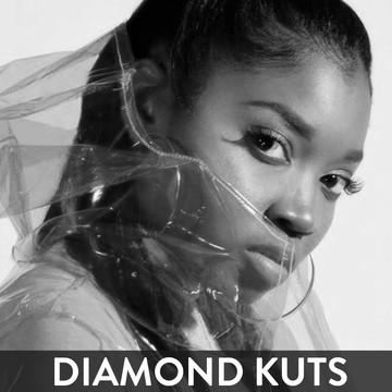 Diamond Kuts.jpg