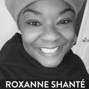 Roxanne Shante.jpg