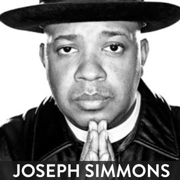 Joseph Simmons.jpg