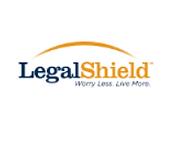 legalshield.PNG