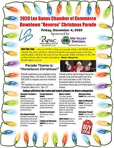 2020 Chamber Christmas Parade Flyer.jpg