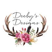 deeby's.jpg