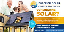 Superior Solar Banner 8x16 0O TO USE cop