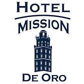 hotel mission.jpg