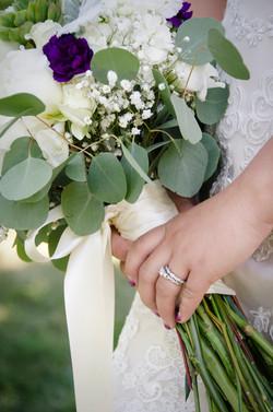 QUINN_WEDDING_71