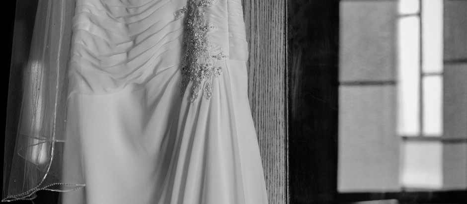 Traditional Elegance, the Wedding of Jaimie & Nathan
