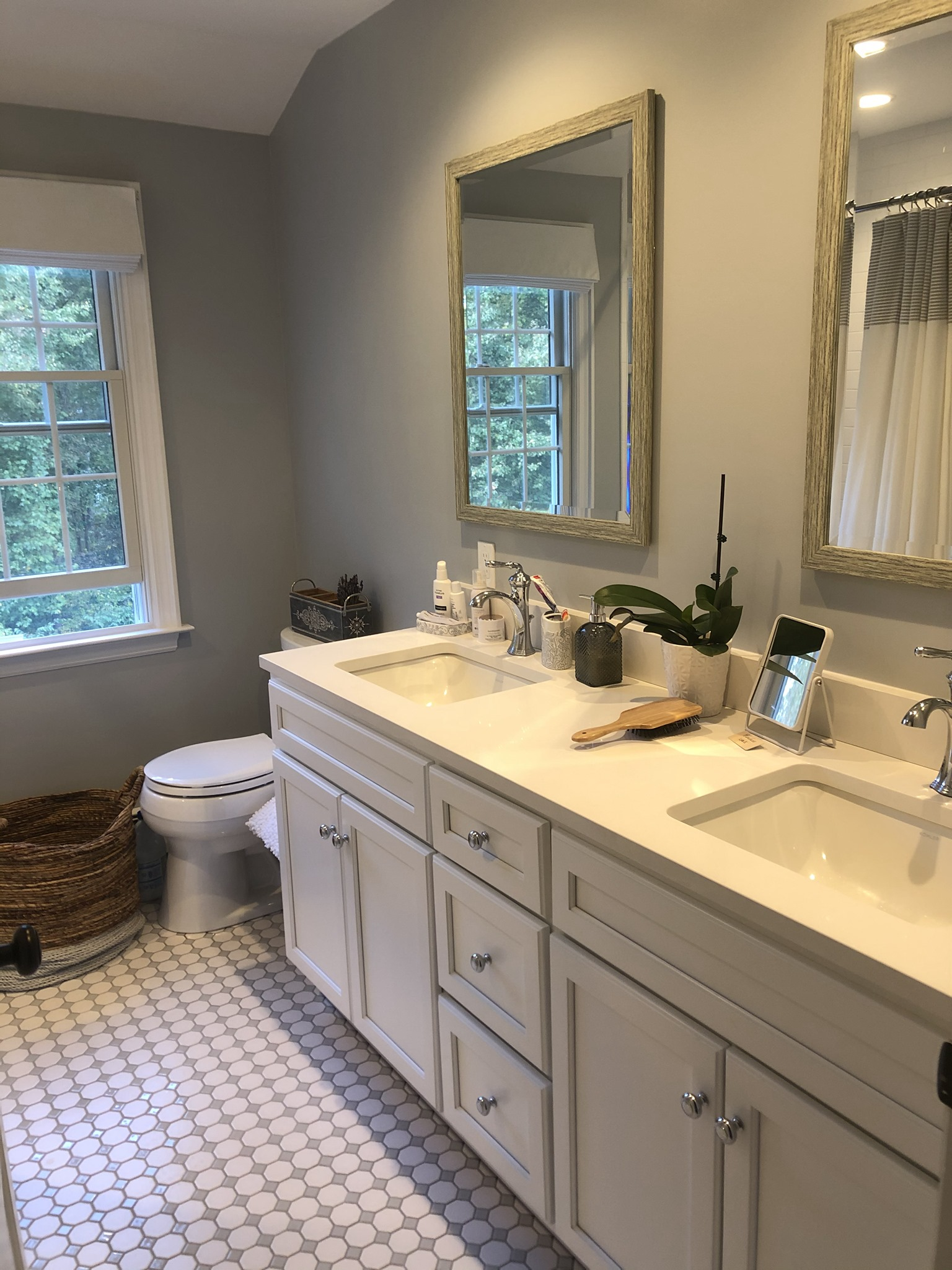bathroomremodel2